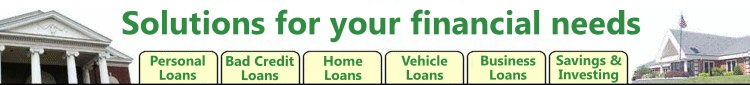 Mortgage Information ,